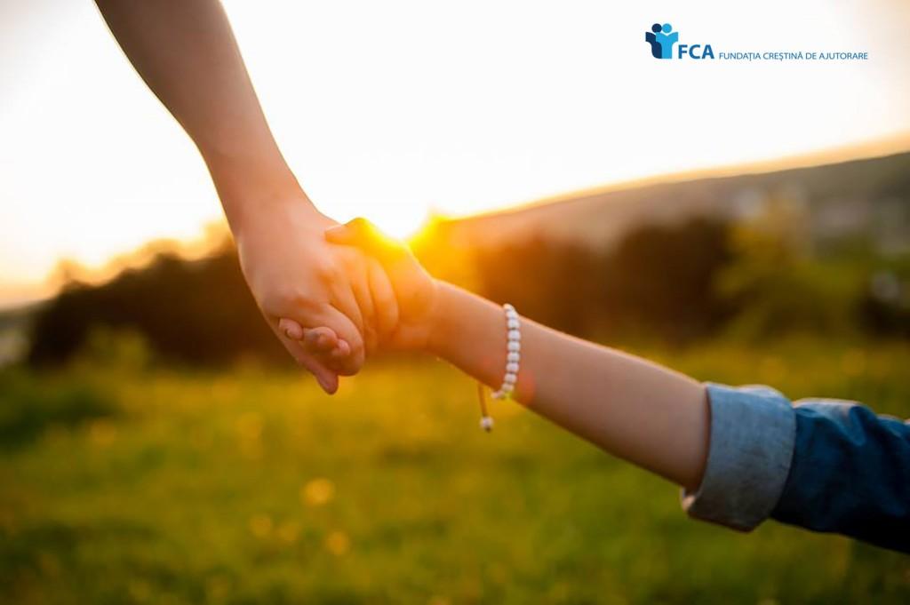 FCA marita cu logo