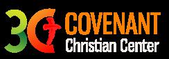 new-logo-2013-final-01