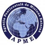 APME-Logo1-150x150