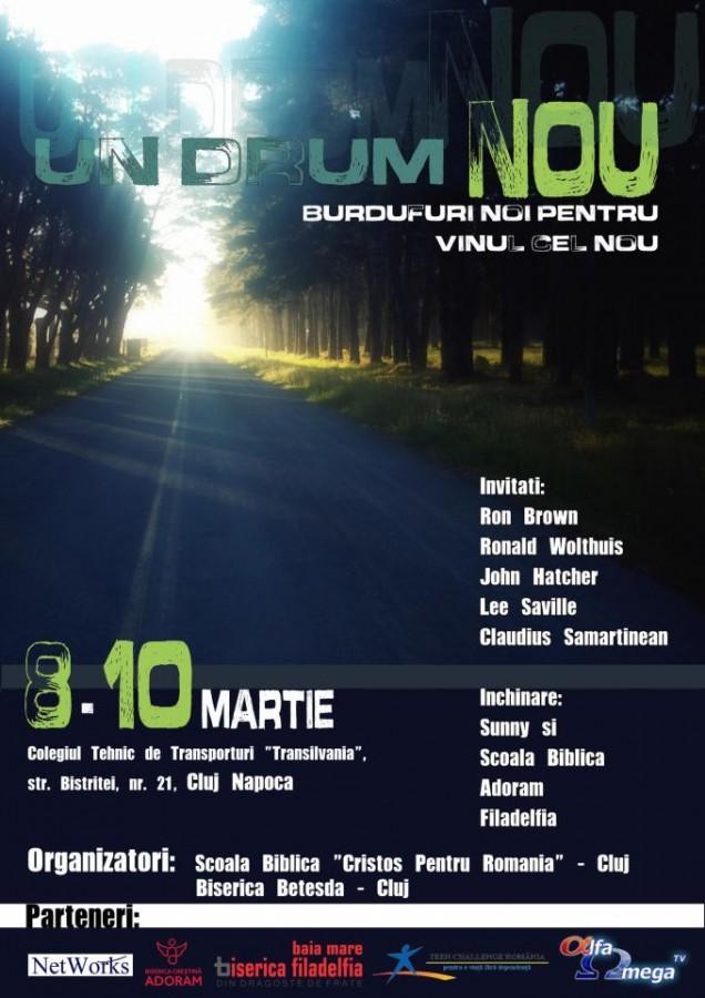 un-drum-nou-filadelfia-cristos-pentru-romania