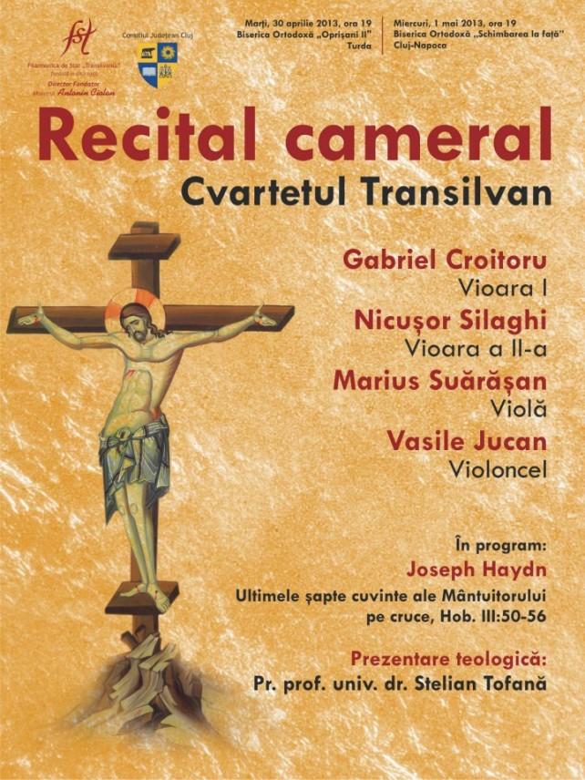 recital-cluj