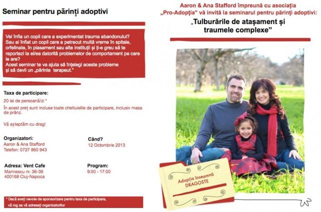 seminar-adoptie
