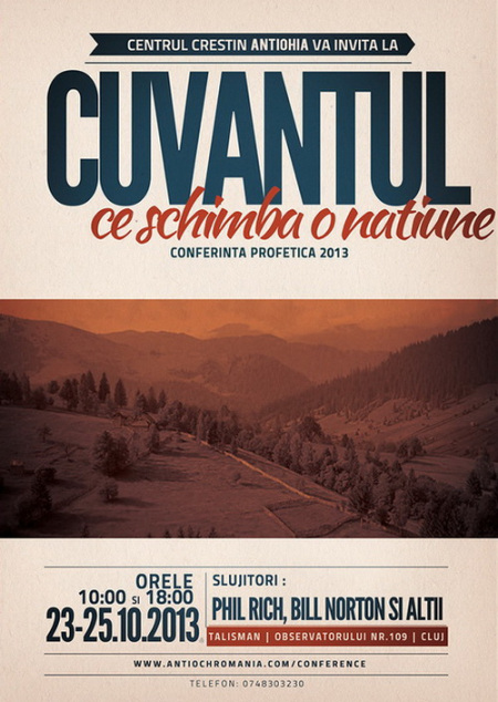conferinta-profetica2013