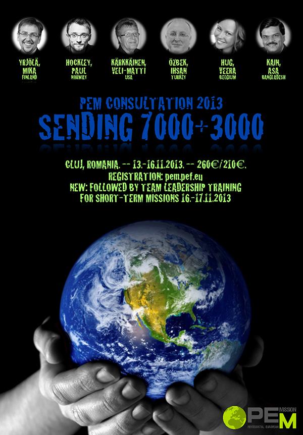 PEM-Consultation-2013-Ad1