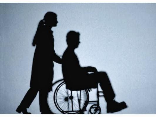 big-salarii-pentru-ingrijirea-persoanelor-cu-dizabilitati