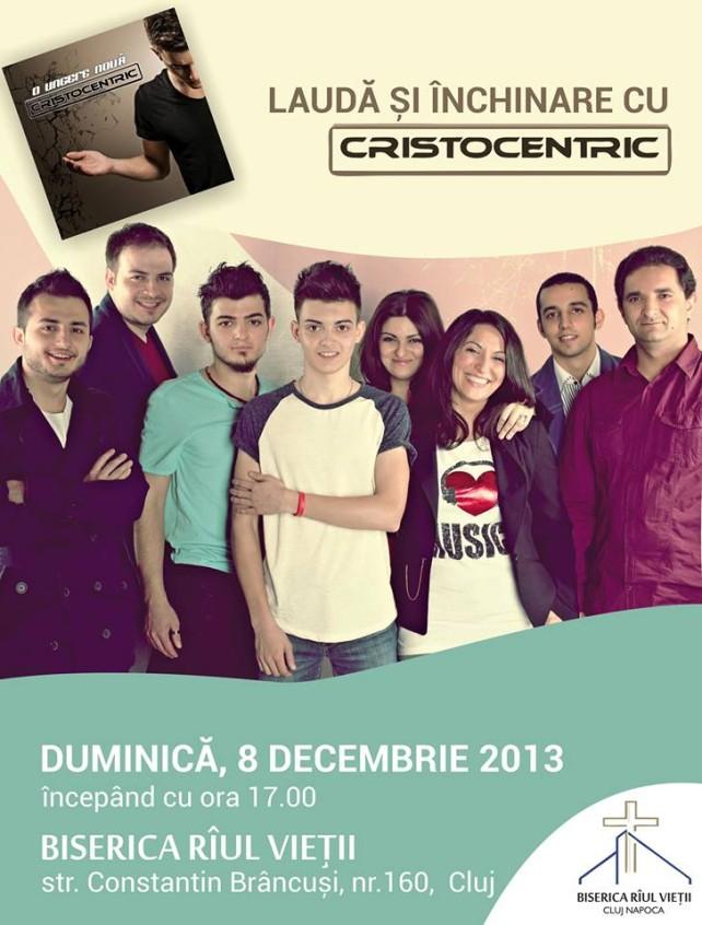 concert-cristocentric-cluj