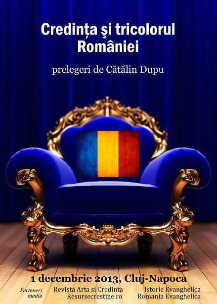credinta-si-tricolorul-romaniei_pregeleri_catalin-dupu