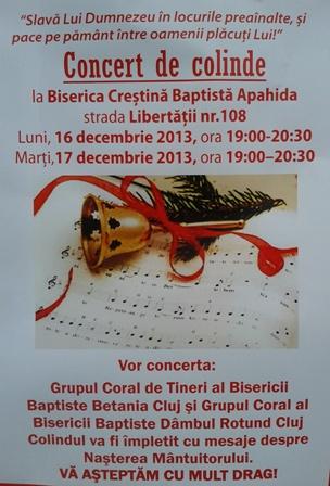 concert-de-colinde-biserica-baptista-apahida