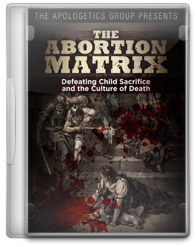 matricea-avortului