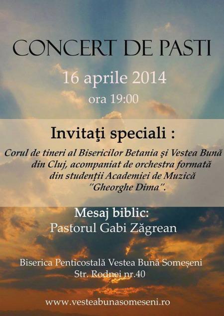 concert-cluj