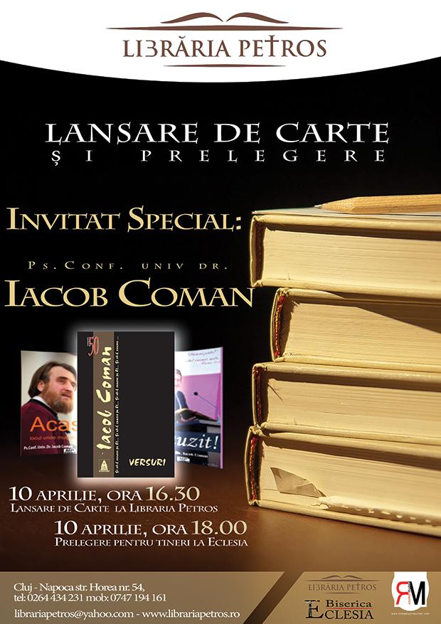 iacob coman (1)