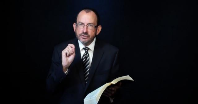 Rabbi-Baruch-702x336