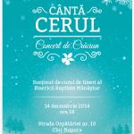 cantata2