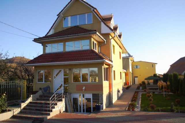 casa-betsaida (6)