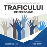 trafic-persoane-afis (1)