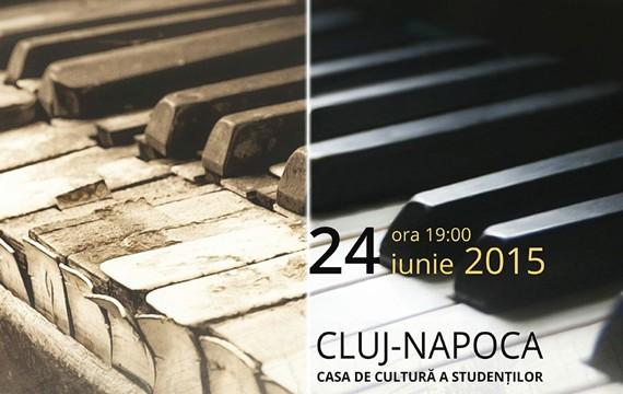 concert_corul_zorilor2015