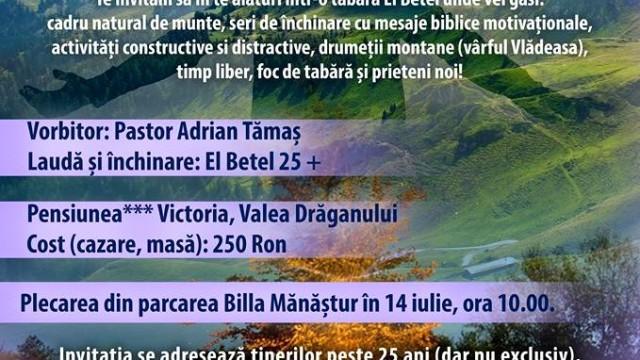 tabara25