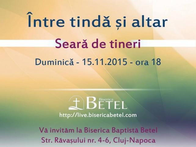 betel-cluj