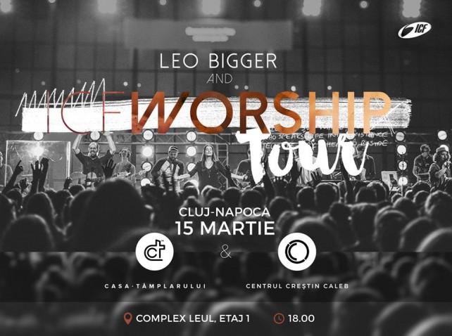 leo-bigger