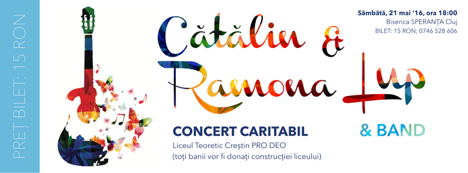 concert-catalin-ramona-lup