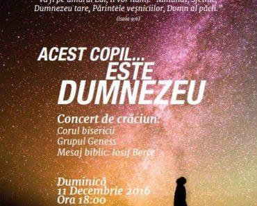 carpati-concert