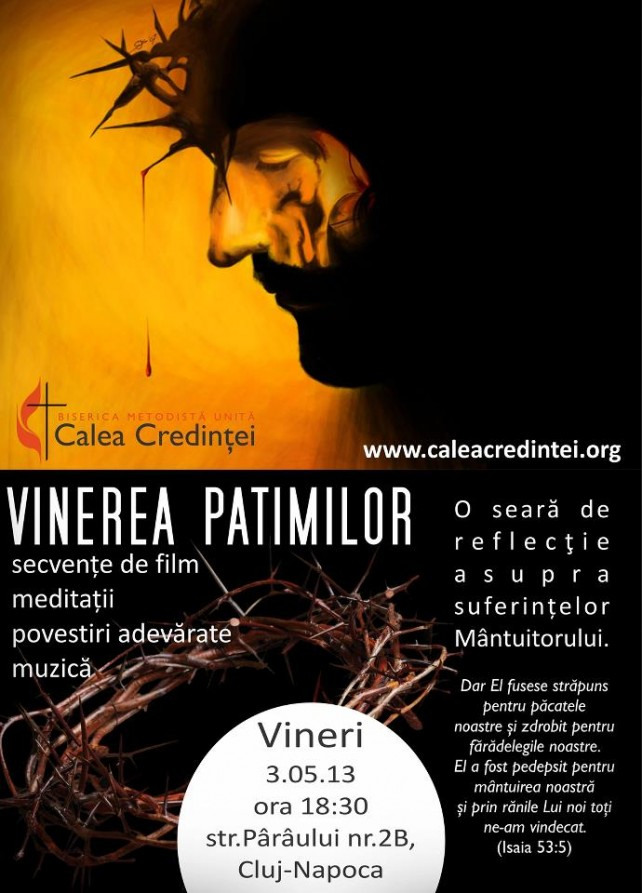 vinerea-patimilor