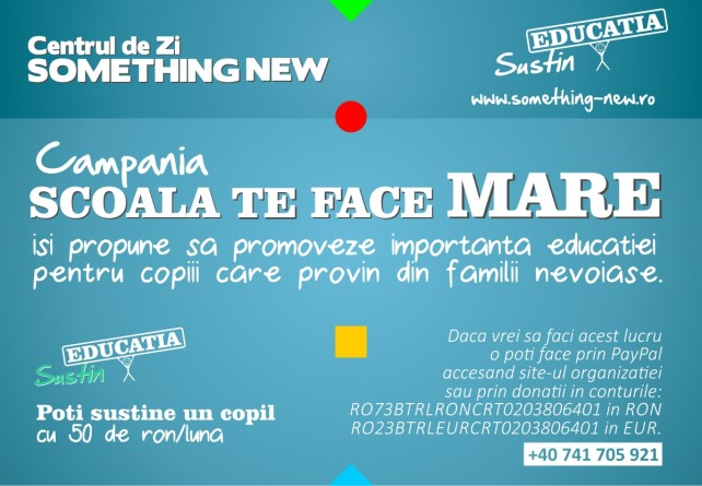 scoala te face mare - sustin educatia (1)