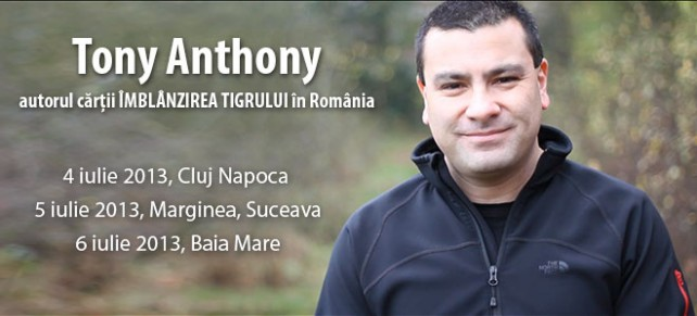 tony-anthony-ro-660px